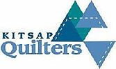 Kitsap Quilters